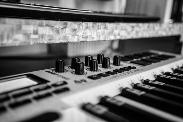 Piano acoustique ou piano numérique ?