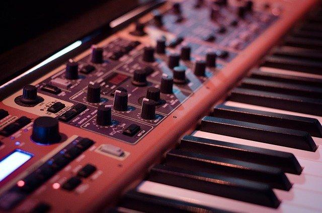 Tous les avantages du piano numérique