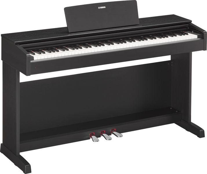 meilleur piano 2021